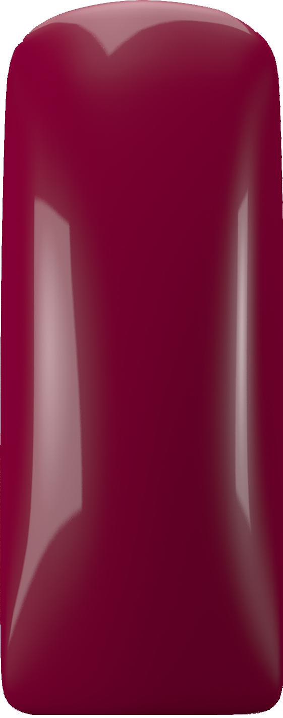 Naglar Gelpolish Merlot On The Go - 15 ml