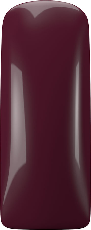 Naglar Gelpolish Chianti Kiss - 15 ml