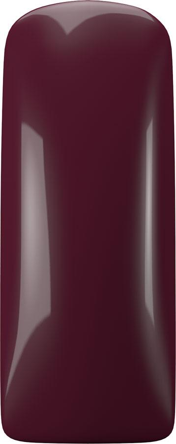Naglar Gelpolish Chianti Kiss - 15 ml
