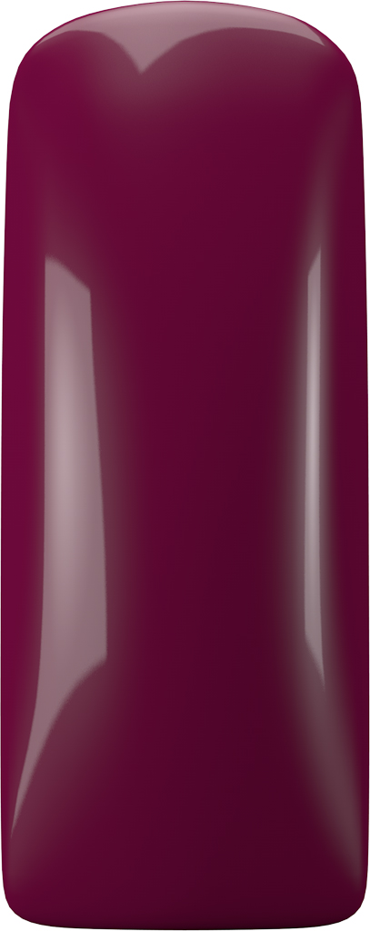 Naglar Gelpolish Very Berry - 15 ml