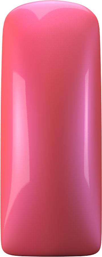 Naglar Gelpolish Après Pink - 15 ml