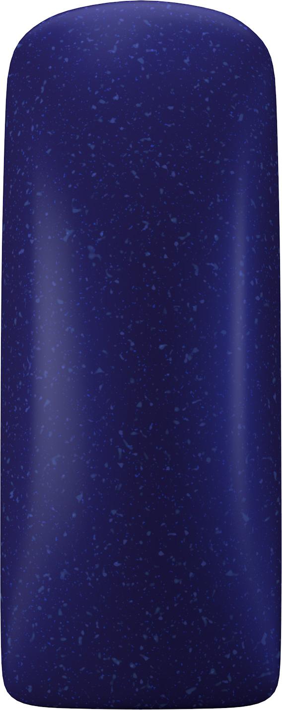 Naglar Gelpolish Sapphire Sunflower - 15 ml