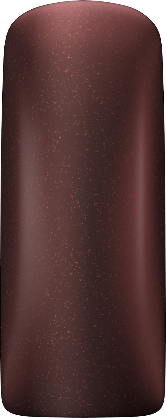 Naglar Gelpolish Cordovan Cigar - 15 ml