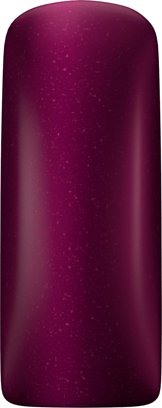 Naglar Gelpolish Tadpole Tyrian - 15 ml
