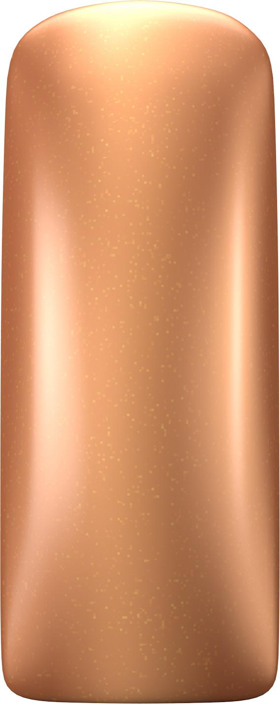 Naglar Gelpolish Sunset Sombrero  - 15 ml