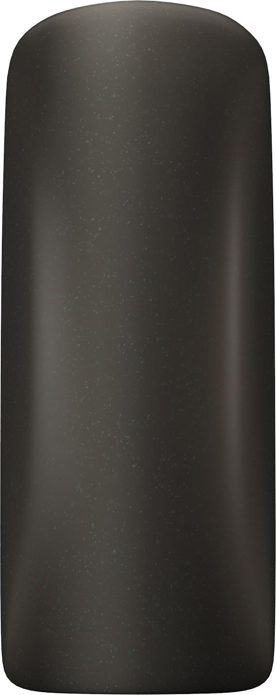 Naglar Gelpolish Artichoke Andromed - 15 ml
