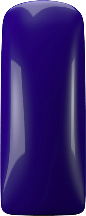 Naglar Gelpolish Royal Blue - 15 ml