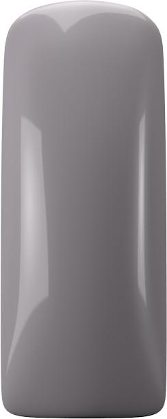 Naglar Gelpolish Cool Grey - 15 ml