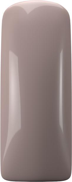 Naglar Gelpolish Warm Grey - 15 ml
