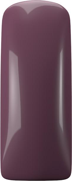 Naglar Gelpolish Rose Taupe - 15 ml