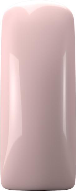 Naglar Gelpolish Pale Taupe - 15 ml