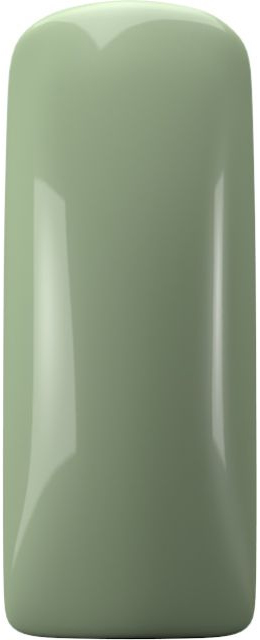 Naglar Gelpolish Gracious Green - 15 ml