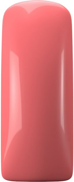 Naglar Gelpolish Petal Pink - 15 ml
