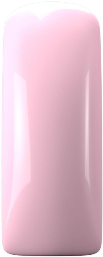 Naglar Gelpolish Palest Pink - 15 ml