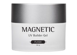Naglar Flash Gel Thin - 30 gram