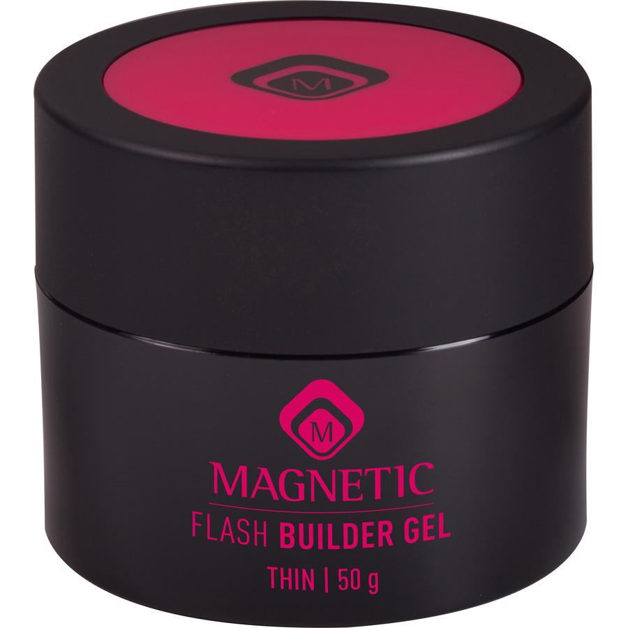 Naglar Flash Gel Thin - 50 gram