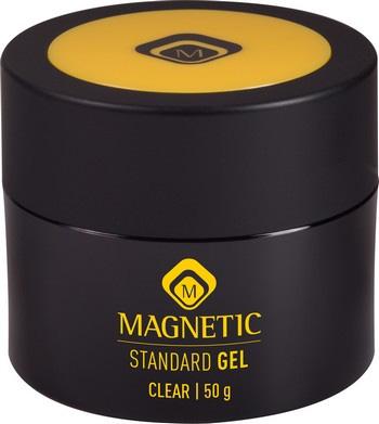 Standard Gel Clear - 50 gram