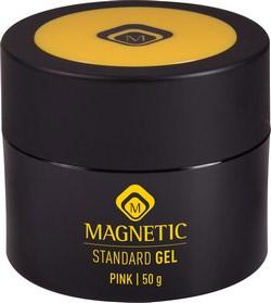 Naglar Standard Gel Pink - 50 gram