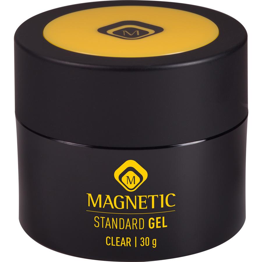 Standard Gel Clear - 30 gram
