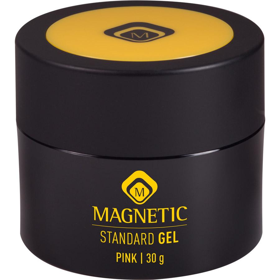 Naglar Standard Gel Pink - 30 gram
