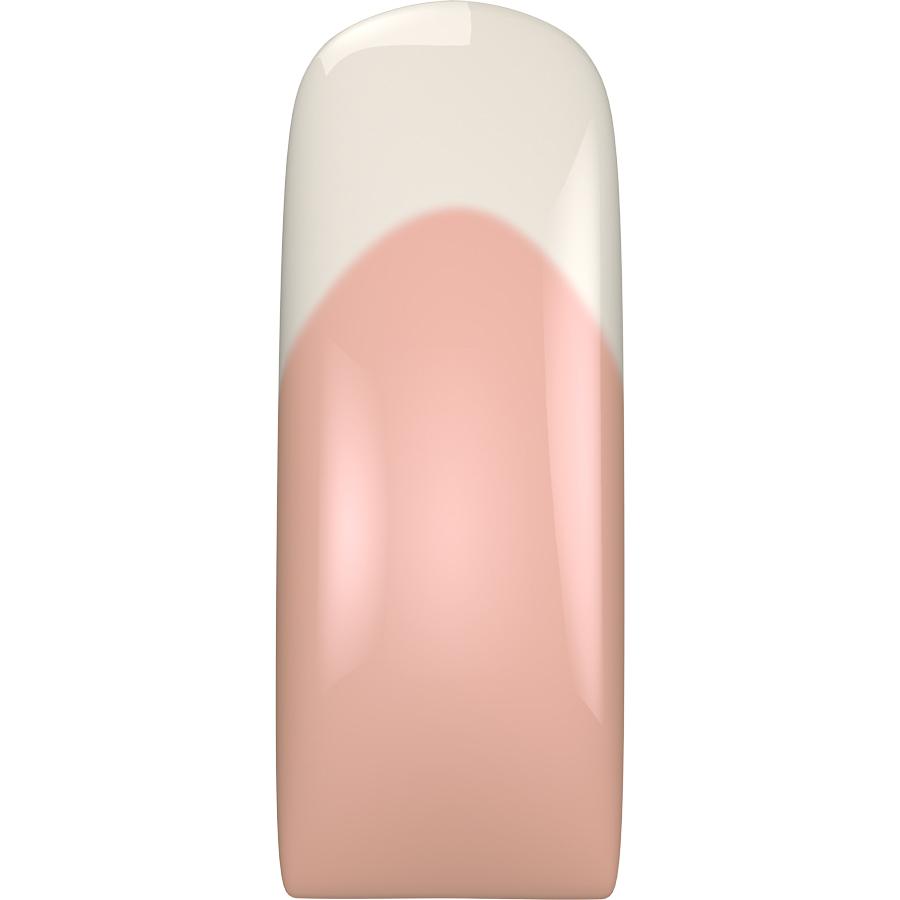 Naglar Natural White Gel 1 - 7,5 gram