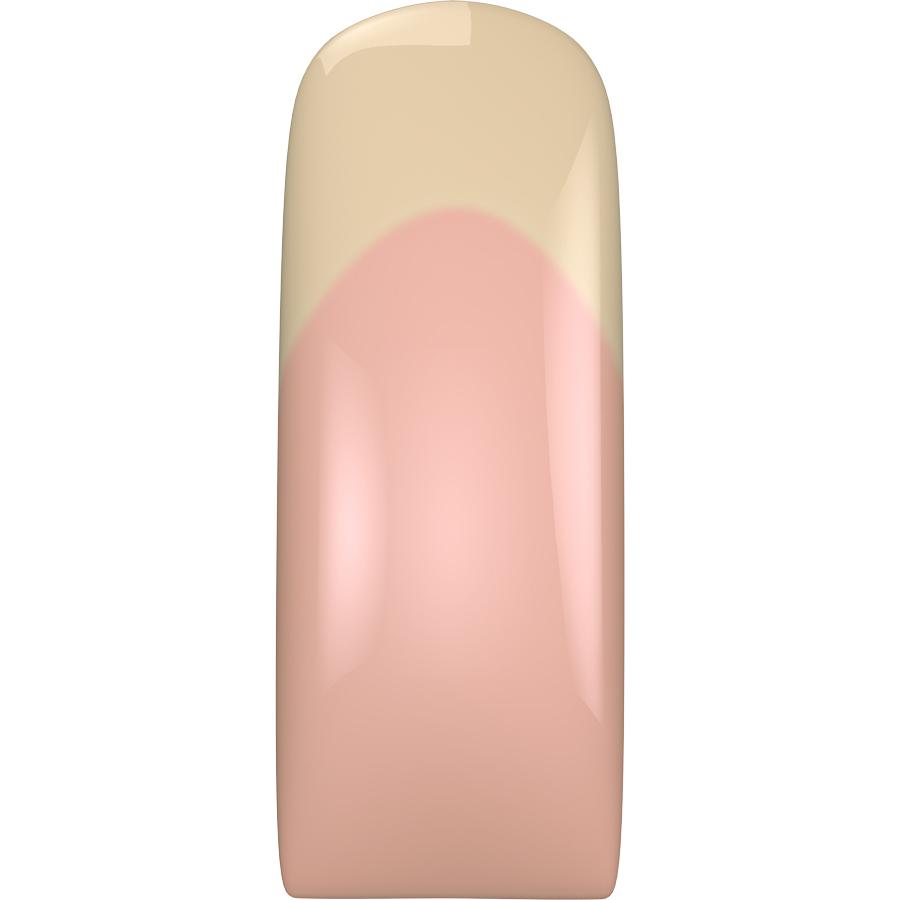 Naglar Natural White Gel 4 - 7,5 gram