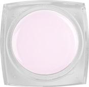Naglar Color Gel Pearly Pink - 15 gram