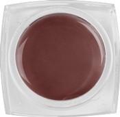 Naglar Color Gel Mauve - 15 gram