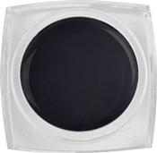 Naglar Color Gel Black - 7,5 gram