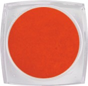 Naglar Color Gel Tangerine - 15 gram