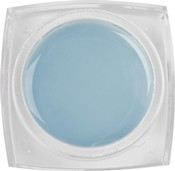 Naglar Color Gel Pastel Blue - 15 gram