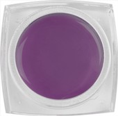 Naglar Color Gel Purple Haze - 15 gram