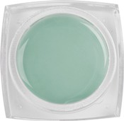 Naglar Color Gel Ocean Blue - 15 gram