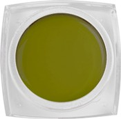Naglar Color Gel  Army Green - 15 gram