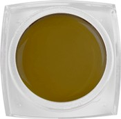 Naglar Color Gel  Honey - 15 gram
