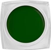 Naglar Color Gel  Jade - 15 gram
