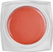 Naglar Color Gel  Coral - 15 gram