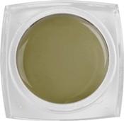 Naglar Color Gel  Metallic Forest - 15 gram