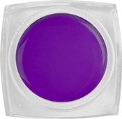 Naglar Color Gel  Milano - 15 gram