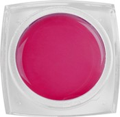 Naglar Color Gel  Verona - 15 gram