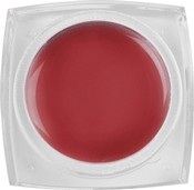 Naglar Color Gel  Roma - 15 gram