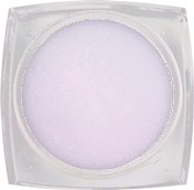 Naglar Color Gel Pearly Divina - 15 gram