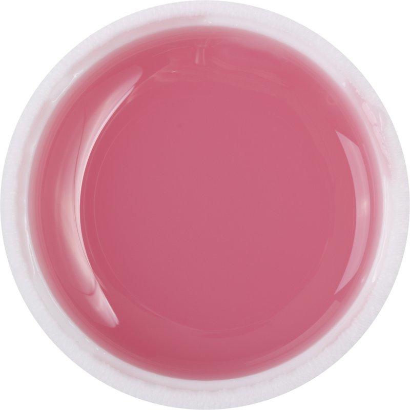 Naglar Pedi Pink Gel - 7,5 gram