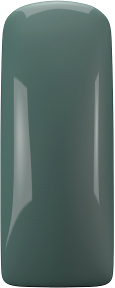 Naglar One Coat Color Gel Perfect Slate - 7 ml