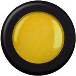 Naglar Färgpulver Yellow - 15 gram