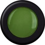 Naglar Färgpulver Green - 15 gram