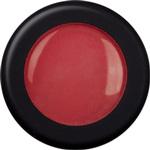 Naglar Färgpulver Red - 15 gram