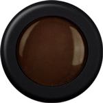 Naglar Färgpulver  Brown - 15 gram