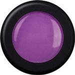 Naglar Färgpulver  Purple - 15 gram