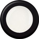 Naglar Färgpulver  White - 15 gram